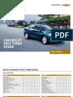 ficha-tecnica-onix-turbo-sedan.pdf