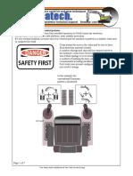 H2 change operating pattern-1.pdf