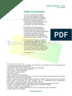 4.-Ficha-Informativa-Proposição
