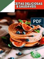 ebook-4-receitas-deliciosas-e-saudc3a1veis-.pdf