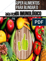 21-super-alimentos-para-turbinar-sua-imunidade.pdf