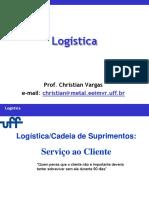 Logística_3