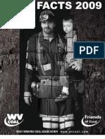 Coal Facts 2009