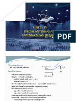 ppt AWP (Antenna measurement).pdf