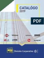NGO_Catalogo_Division_Corporativa-2019.pdf