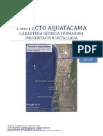 PresentacioiÌn detallada del Proyecto Aquatacama.pdf
