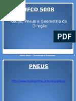 rodas_pneus