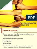 HRP (3)