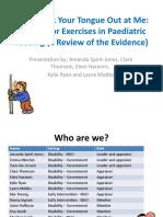 paediatric-feeding-disability-extravaganza-presentation-2014