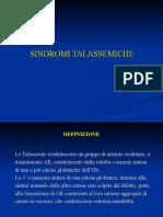 Talassemie3