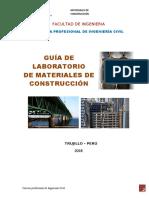 20201-01 Guia Prácticas Lab. Materiales de Construcción(1)