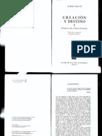 Beguin. La funcion de la critica literaria.pdf