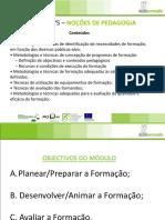 1550361.pdf
