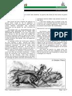 Eastenwest ♯03 - Mini Scénarios.pdf-Eastenwest ♯03 - Mini Scénarios.pdf
