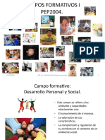 camposformativosi-pptx2010-100222191219-phpapp02