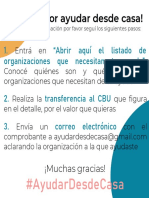 AyudarDesdeCasa.pdf.pdf.pdf