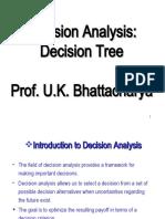 Decision(1) + Decision tree, 2019.ppt