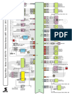 3.0_Denso i-ART_Euro 5_a partir de 2013.pdf