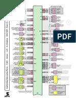5183_ Atron Euro 5-1.pdf