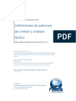 1-iacawp_2011_01_crime_patterns.en.es.pdf