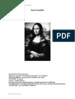 Mona Lisa DE