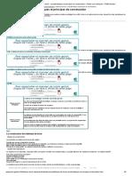 Les tableaux de bord _ caractéristiques et principes de construction - Piloter son entreprise - PME-Gestion