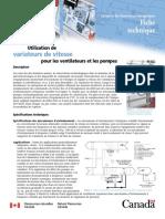 m92-242-2002-11f.pdf