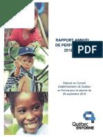 3418-20170616.pdf
