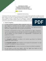 TALLER DE REPASO DIMENSIÓN NOTACIONAL.docx