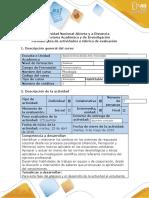 GUIA P. FISIOLOGIA.docx