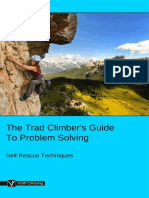 VDiff-TheTradClimbersGuideToProblemSolving-E-Book-June2019