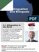 7. Bilingualism and Bilinguals.pptx