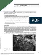 soil_mechanics_and_foundations_----_(chapter_10_shear_strength_of_soils).pdf