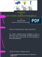 HOW TO WRITE A RESEARCH PAPER (4).pptx