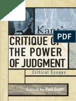 [Edited_by_Paul_Guyer._Contributors_Paul_Guyer,_N(b-ok.org).pdf