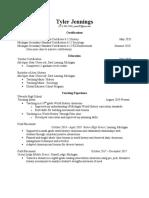 tyler jennings resume  004