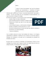 2.- El Rebozo en el Parto.pdf