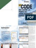 code windev.pdf