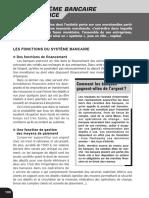 le-systeme-bancaire-en-france.pdf