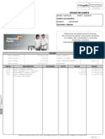 extracto ahorros mazo 2020 pyp.pdf
