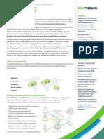 NSFOCUS_CloudDPS-datasheet.pdf