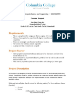 IntroductionToCompuserScienceAndProgramming-CourseProject-March2020.pdf