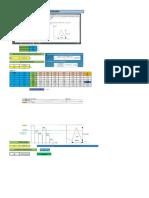 PRACTICA-3-dif-metodos (1).xlsx