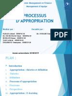 441806461 La Pression Fiscale Pptx