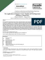 1-s2.0-S1877705817363300-main.pdf