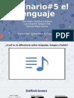 Seminario Lenguaje.pptx