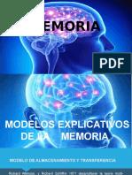 EXPOSICION DE ENFOQUE COGNITIVO- LA MEMORIA (2).pptx