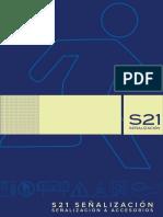 s21_seniales (1).pdf