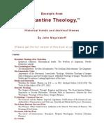 byzantine_theology J. Meyendorf