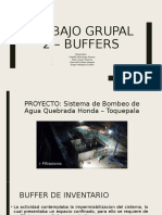 TRABAJO GRUPAL 2 – BUFFERS